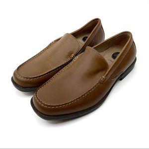 Croft & Barrow Men's Slip on Loafers